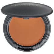 Total Cover Cream Foundation Compact N 85