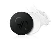Translucent Matte Loose Finishing Powder Makeup, Suitable For All Skin Tones