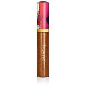 Hue Noir Perfect Pout Hydrating Lipstick, Berry Dangerous