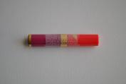Wonder Woman Lip Gloss - Mighty Aphrodite 0.18 fl oz / 5.2 ml