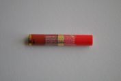 Wonder Woman Lip Gloss - Athena's Kiss 0.18 fl oz / 5.2 ml