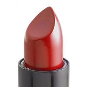 Avril Cosmetics Organic Lipstick - 597 - Coquelicot