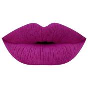 Coloured Raine OOH LA LA Matte Lip Paint