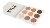 Kylie Eyeshadow Kyshadow Bronze Palette by Kylie