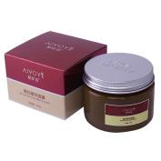 Livoty AFY Purify Skin Pores Whitening Pigmentation Nourishing Whitening Beauty Mask