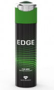 Edge Swiss Arabian deodrant 200ml