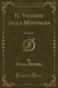 Il Vecchio Della Montagna [ITA]
