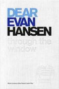 Dear Evan Hansen [Audio]