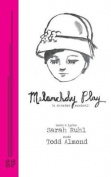 Melancholy Play