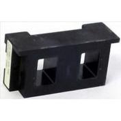 Eaton / Cutler Hammer 505C806G16 Coil 2 - 4 Pole 24 Volt