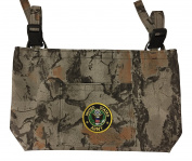 Granny Jo Products US Military Walker/Wheelchair Bag, 180ml