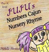 Juju's Numbers Cajun Nursery Rhyme