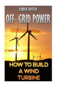 Off- Grid Power