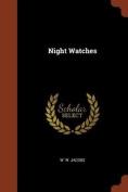 Night Watches