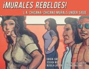 Murales Rebeldes!