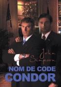 Nom de Code Condor [FRE]