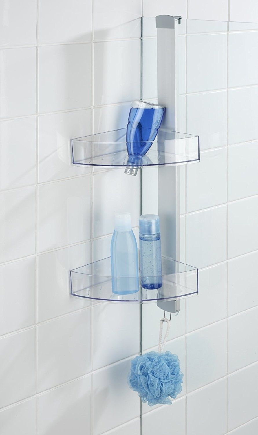 corner shower caddy Homeware: Buy Online from Fishpond.de