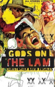Gods on the Lam