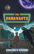 The Paranauts