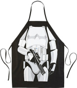 Storm Trooper STAR WARS Novelty Funny BBQ Aprons Sexy Rude Cooking Kitchen Apron Gift Stormtrooper GPT