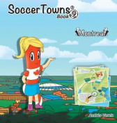 Soccertowns Book 9
