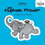 Little Elephants / Elefantitos