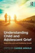 Understanding Child and Adolescent Grief