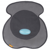 Brica CleanRide Protective Seat Saver