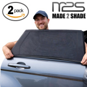car window shade sun shade to protect your baby kid pet from harmful uv