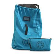 Glogex Car Seat Travel Bag