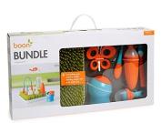 Boon Bundle Feeding Starter Pack