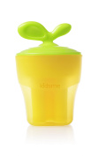 Kidsme Food Chopper