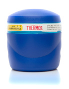 Thermos Foam Insulated Snak Jar - 240ml