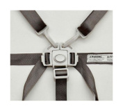 New High Chair Seat Belt / Strap / Harness / Hi- Q replacement for Graco HighChair