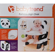BABYTREND PANDA BOOSTER