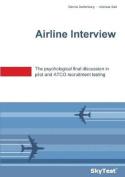 Skytest(r) Airline Interview [GER]