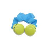 Baby Blanket Clip,Tosangn Baby 2xStroller Accessories Stroller Baby Blanket Clip