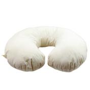 DorDor & GorGor U-Shaped Nursing Pillow