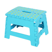 KARMAS PRODUCT Super Strong Folding Step Stool for Adults and Kids,Kitchen Stool