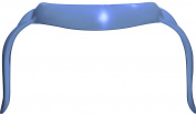 Baby Delight Bfree Happy One for All Handles, Blue