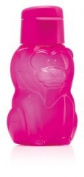 Tupperware ECO Water Sports Bottle 350ml for Kids set of two