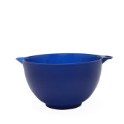 Lucoo Kitchen Wash Pots Drain Basket Wash Basket Plastic Wash Fruit Basin Salad Bowl