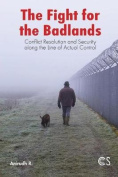 The Fight for the Badlands