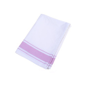 1Pcs cup wine water glass cotton cleaning cloth wipes