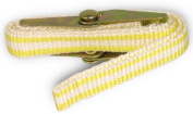 Mini Banding Straps For Plaster Moulds And Other Banding Applications- 0.9mLong