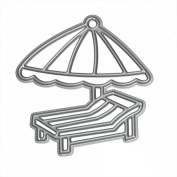 Mikey Store New Metal Cutting Dies Stencil DIY Scrapbooking Embossing Album Paper Card Craft