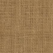 120cm Shalimar Burlap Florida Sand Fabric By The Yard