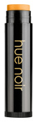Hue Noir Perfect Moisture Lip Butter, Touch of Gold
