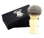 Shaving Brush Gift For Men