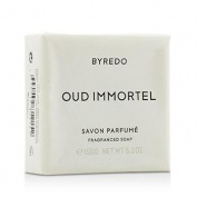 Byredo Oud Immortel Fragranced Soap For Women 150g150ml